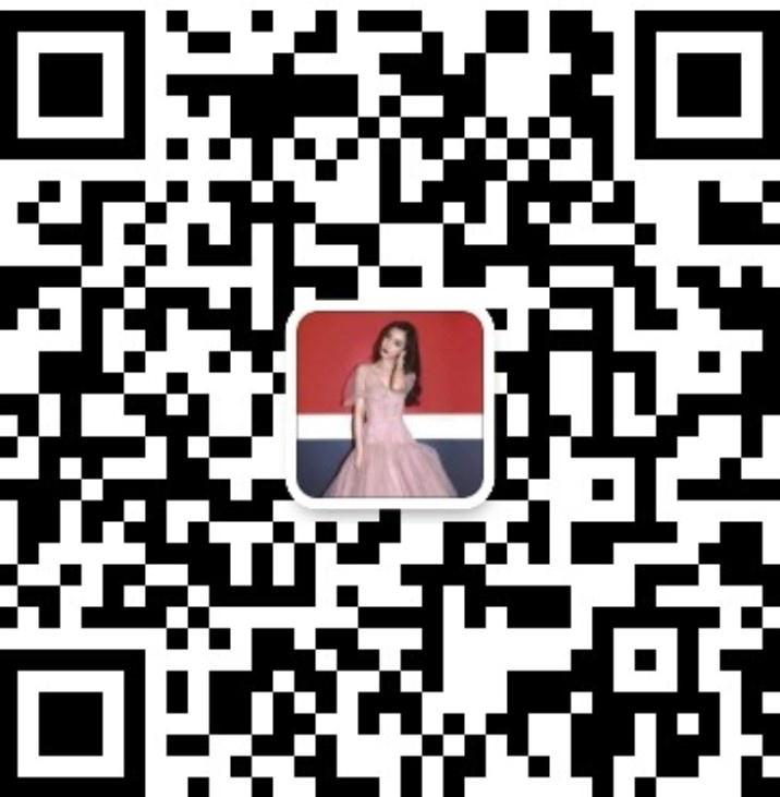 微信图片_20190108161520.jpg