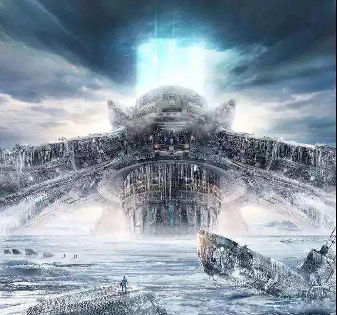 从建筑的角度出发,看《流浪地球》中的哪些技术靠谱? 