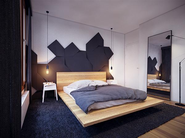 简约时尚的室内设计-191439k99my6ye4asxjpmm.jpg