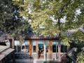 不再蜗居,北京老胡同旧房改造方案