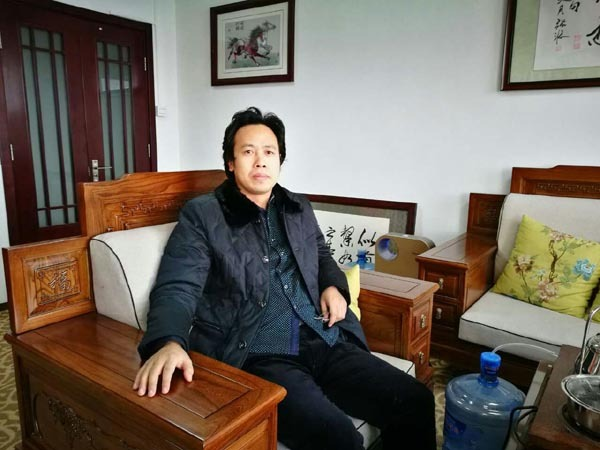 北京最厉害的风水先生有哪些?