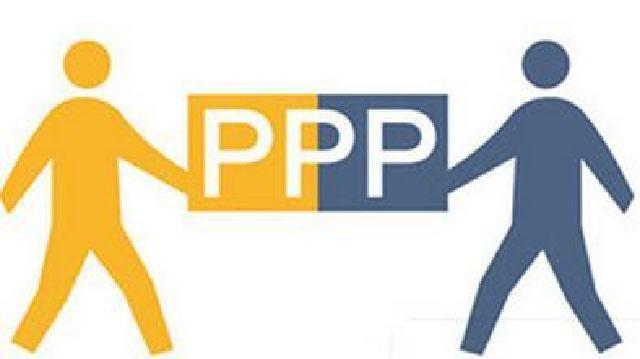 一个PPP典型项目的多重看点