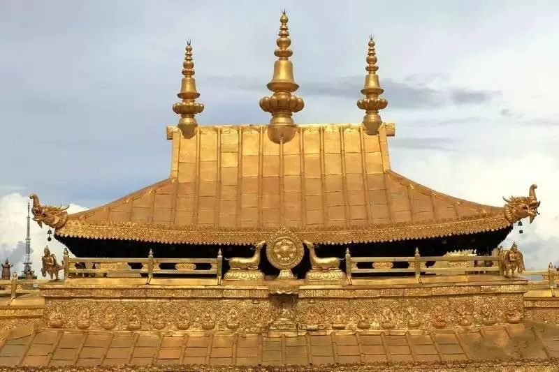 中国建筑四大类别:民居、庙宇、府邸、园林_21