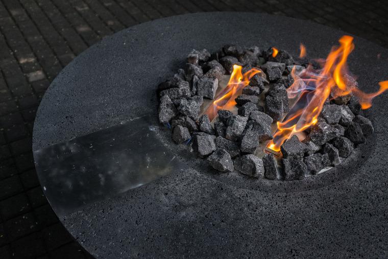 墨西哥炉火景观-9