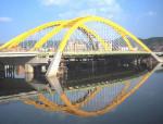 浅谈高铁桥梁建设桩基施工技术与检测
