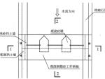 新农村农田水利工程建设实用技术图集