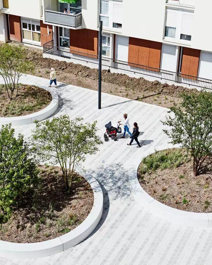 树池的配置方法和设计形式_46
