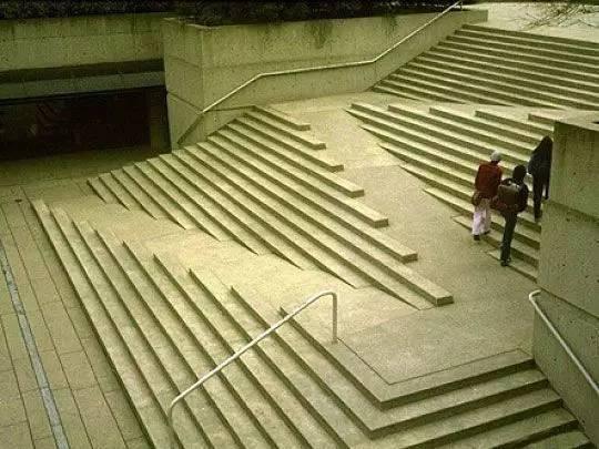 台阶要这样设计才出彩_73