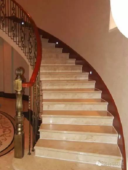室内石材装修细部节点工艺标准!那些要注意?_11