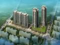 [广州]高层塔式住宅工程监理规划105页(28层框剪结构、流程图丰富)