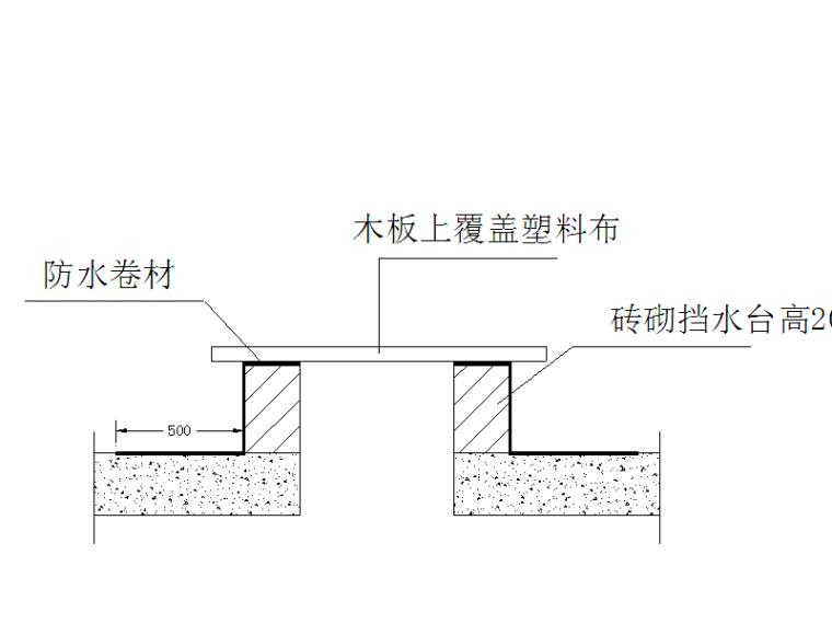 结构施工工程精装修工程冬季雨季施工方案