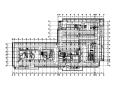 北京十五万平办公及酒店电气施工图(包含后期精装图、BIAD电气变更)