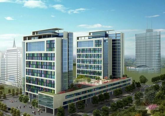 [上海]2014年12月建设工程造价指标(各类建筑36页)