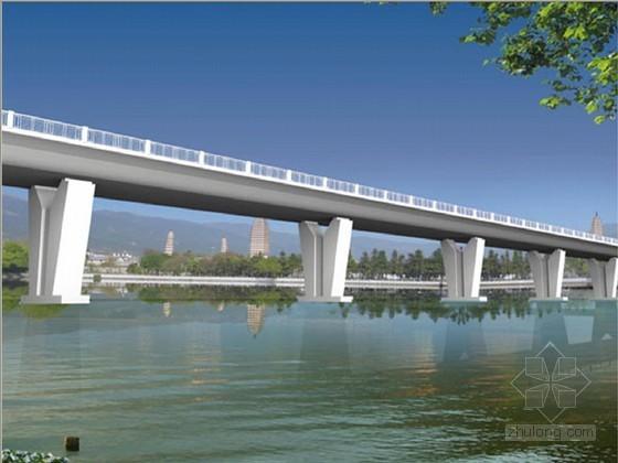 [湖北]2013年编制铁路桥梁工程施工作业指导书12篇(知名企业)