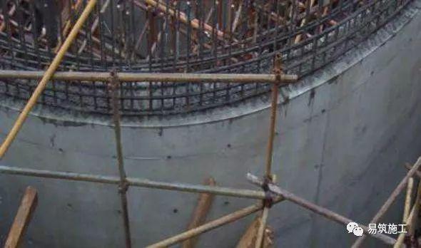 地下室防水做法汇总及节点处理
