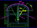 浅埋暗挖隧道施工技术介绍PPT版讲义