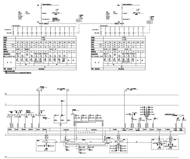 中国航天科工集团长阳航天城电子科技园项目建设用地配套设施工程_2