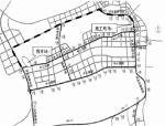 养护改造工程沥青混凝土路面施工方案(43页)