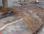 隧道格栅钢架及盾构管片钢筋 自动化制作技术(附12个视频)