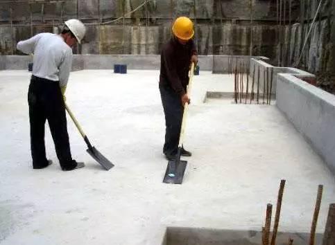 全面详细的屋面防水施工做法图解,逐层分析!_13