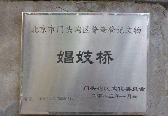 """赢IPaD大奖""""寻找建筑明日之星""""活动"""