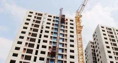 福建....多省市发布2019年装配式建筑工作要点
