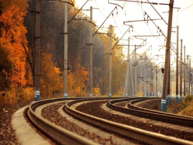 新建铁路标爆破施工安全专项方案