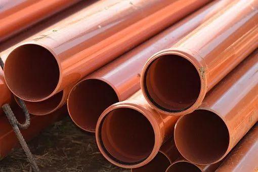 排水管道工程安装图集资料下载-如何解决排水管道安装常规问题,这份攻略请收下