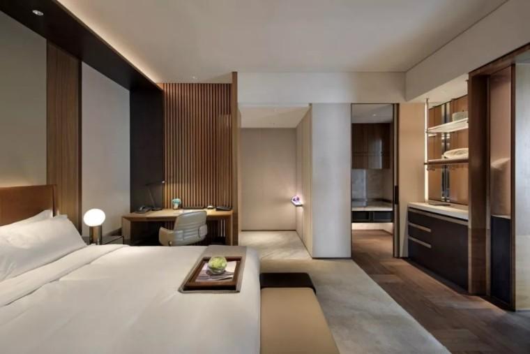 珠海洲际酒店-12