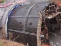 分离式隧道施工方案(共84页)