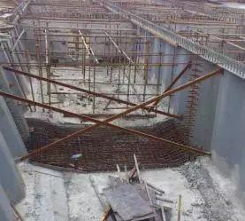 波形钢腹板组合体内外预应力混凝土箱梁施工工法_13