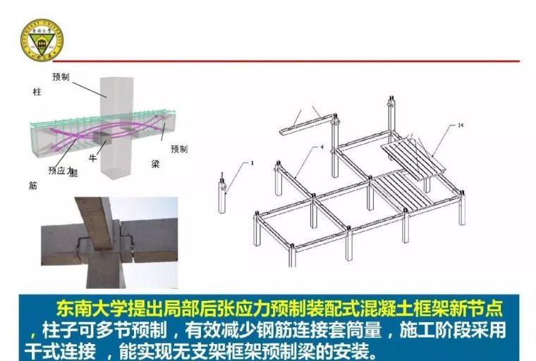 郭正兴:装配式砼建筑现场连接质量控制技术研究_44