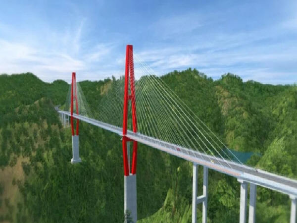 浅谈《城市桥梁工程常见质量问题及处理260例》