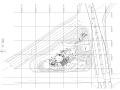[江苏]苏州某绿地公园景观设计施工图
