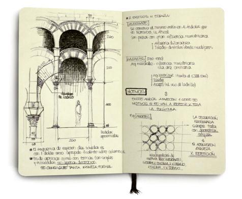 建筑手绘笔记-20151105235950_46749.jpg