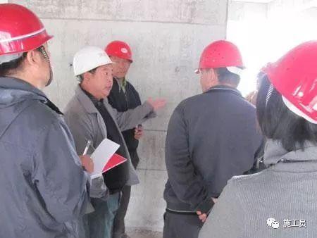 混凝土墙体垂直度偏差30mm以上时,如何进行修补?