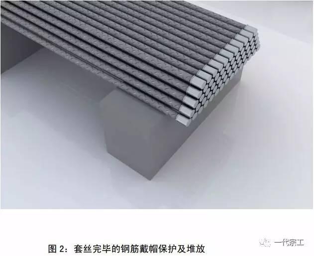 中建八局施工质量标准化图册(土建、安装、样板)_3