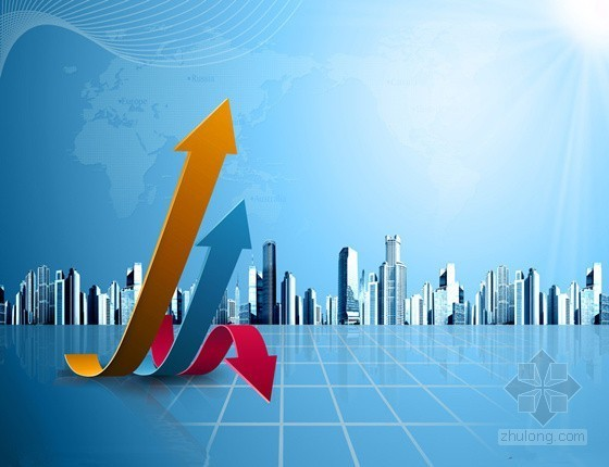 [甘肃]白银2015年12月建设工程材料指导价格