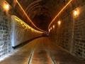 铁路隧道工程风险管理办法