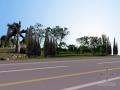 [浙江]道路详细施工图设计35张图