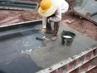 土建施工常见问题汇总,以后再碰到同类问题就不用心慌了_9