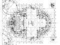 [湖北]多层剧院建筑空调通风及采暖系统设计施工图(大院出品)