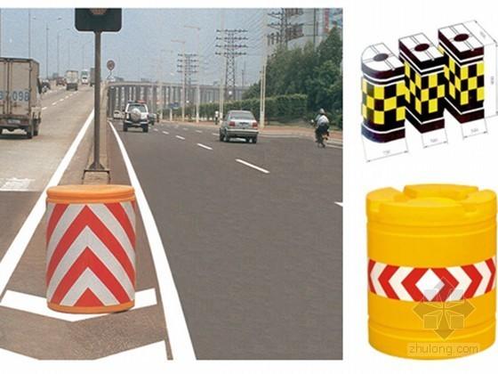 公路工程现场作业人员安全知识手册85页(含路桥隧)