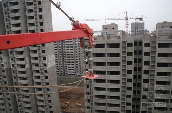 [江苏]建筑施工起重机械安全施工技术详细讲解