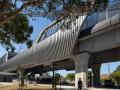 地铁1号线前海车辆段综合工程通风与空调工程施工组织设计
