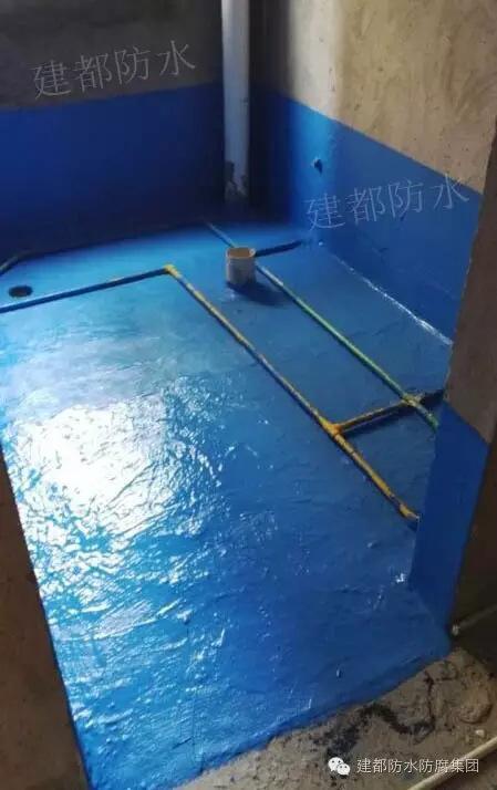 如何因地而异选择最合适的防水材料-0.4.jpg