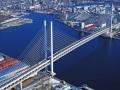 桥梁工程质量管理工作总结