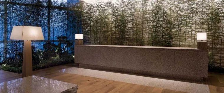 """迪拜造了""""天空中的别墅"""",最小户型300平米,顶层复式卖3.4亿_44"""