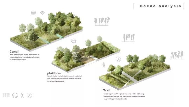 学习2个月,掌握土人景观设计助理出图技能!_16