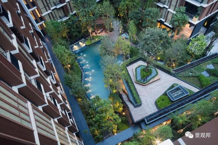 泰国24个经典住宅设计,你喜欢哪一个?_83